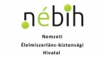 th_nebih_logo-800.jpg