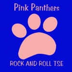 th_pink_panthers_logo.jpg